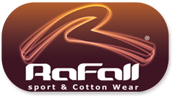 Rafall Cotton Wear